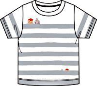 Mサイズ)Tシャツおとうさんといっしょ