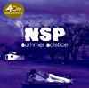 NSP40周年記念スペシャルCD NSP summer solstice