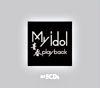 My idol~青春play back~