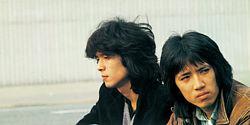 飛んでったとんぼちゃん 1974-1980 オリジナルアルバム CDBOX