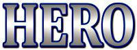 HERO 4 レンタル専用(2014年7月放送)