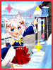 TVアニメ「SHOW BY ROCK!!ましゅまいれっしゅ!!」DVD第1巻