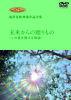 ジブリ学術ライブラリーSPECIAL 池澤夏樹映像作品全集 TBS編 【未来からの贈りもの -この星を旅する物語-】DVD