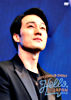 2019 SOJISUB EVENT Hello,JAPAN