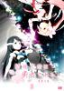 結城友奈は勇者である-勇者の章-DVD3
