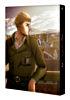 【初回限定版DVD】TVアニメ「進撃の巨人」 Season 3 ②
