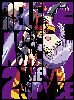 RELEASE THE SPYCE 2【DVD】