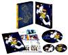 ダイヤのA actⅡ DVD Vol.1