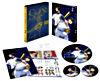 ダイヤのA actⅡ DVD Vol.2