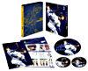 ダイヤのA actⅡ DVD Vol.3