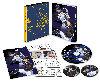 ダイヤのA actⅡ DVD Vol.5