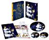 ダイヤのA actⅡ DVD Vol.8
