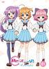 【DVD】TVアニメ「Re:ステージ! ドリームデイズ♪」第1巻