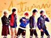 MANKAI STAGE『A3!』~AUTUMN 2020~【DVD】