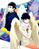アニメ『A3!』【7】