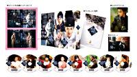 成化十四年~都に咲く秘密~ DVD-BOX1