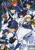 ダイヤのA actⅡ DVD Vol.17【レンタル】