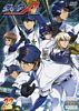 ダイヤのA actⅡ DVD Vol.22【レンタル】