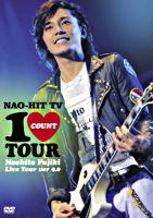 NAO-HIT TV Live Tour ver9.0~10 Count Tour~