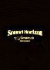 The Assorted Horizons(通常DVD盤)