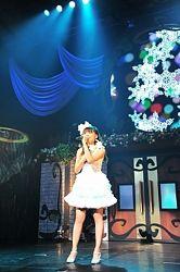 Mimori Suzuko LIVE TOUR 2014 『 大好きっ 』DVD