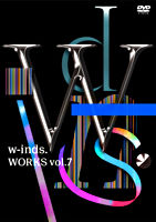 WORKS vol.7(DVD)