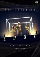 Lead Upturn 2016 ~THE SHOWCASE~(DVD)