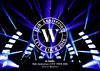 "w-inds.15th Anniversary LIVE TOUR 2016 ""Forever Memories"" 通常盤 DVD"