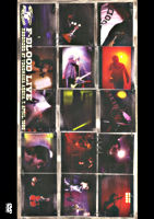 F-BLOOD LIVE(DVD)