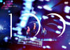 "w-inds. LIVE TOUR 2018 ""100"" [通常盤DVD]"