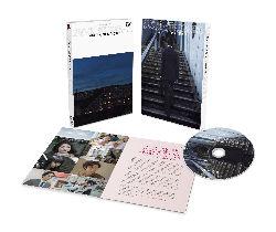 幼な子われらに生まれ DVD