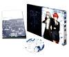 TVアニメ「消滅都市」第2巻【DVD】