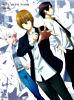 TVアニメ「消滅都市」第3巻【DVD】