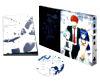 TVアニメ「消滅都市」第4巻【DVD】