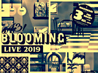 A3! BLOOMING LIVE 2019 幕張公演版
