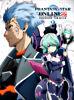 ファンタシースターオンライン2 エピソード・オラクル第3巻 DVD初回限定版