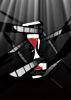 BAND-MAID ONLINE OKYU-JI (Feb. 11, 2021)<DVD>