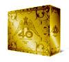 THE ALFEE 40th Anniversary スペシャルボックス