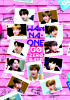 Wanna One Go:ZERO BASE