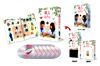最上のボクら with you DVD-BOX1