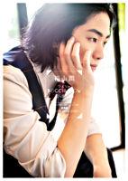 (仮)福山潤ひとりのBOCCHI SHOW2020 一般流通版