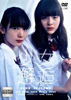 少女邂逅 DVD【レンタル】