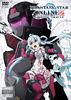 ファンタシースターオンライン2 エピソード・オラクル第7巻 DVDレンタル