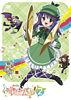 探偵歌劇 ミルキィホームズ TD【2】(DVD)