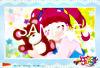 スター☆トゥインクルプリキュア vol.4【DVD】