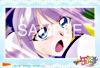 スター☆トゥインクルプリキュア vol.14【DVD】