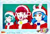 スター☆トゥインクルプリキュア vol.15【DVD】