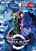 遊☆戯☆王VRAINS DUEL-10
