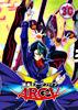 遊☆戯☆王ARC-V TURN-30