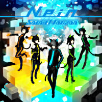 Nein(初回盤CD+DVD)